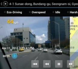 行车记录仪付费版安卓版_行车记录仪付费版手机版APPV2.2.2安卓版下载