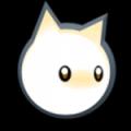 小猫钓鱼(Cat Fishing) V4.2.12 安卓版