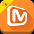 芒果TV安卓TV版