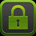 加密大师 V1.94 安卓版
