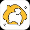 小狗在家 V2.0.2 安卓版