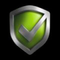 绿盾手机卫士安卓版