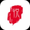 悦藏 V1.2.0 安卓版
