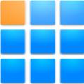 拨号找应用 V4.6.1 安卓版