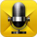 短信听听 V1.2.11 安卓版