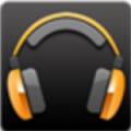 安卓听书 V2.5.3 安卓版