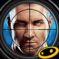 杀手狙击之神 V1.2.1 安卓版