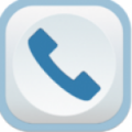 播思拨号 V0.4.7.3109 安卓版