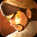 大掌门:第一武侠手游 V1.0 安卓版