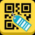 二维码条形码扫描器安卓版