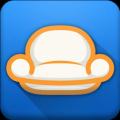 沙发管家TV版 V5.0.4 安卓版
