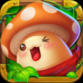 冒险之光 V1.0 iOS版