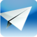 风信手机邮箱 V1.0.5 安卓版