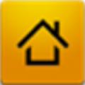 桌面助手 V0.8.6 安卓版