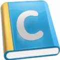云脉CC社区通讯录 V1.0.33 安卓版