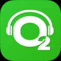 氧气听书 V3.0.2 安卓版