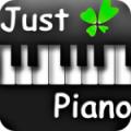 极品钢琴iOS版_极品钢琴iPhone版游戏V4.0iOS版下载