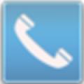 拨号桌面 V1.2 安卓版