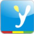友有通讯录 V1.0.1 安卓版