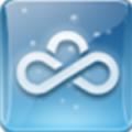 点心通讯录 V2.6.1 安卓版