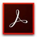 PDF阅读器(Adobe reader)苹果版