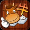 史上最牛的游戏修改版安卓破解版