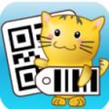 肥猫二维码安卓版