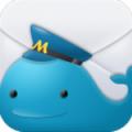 邮趣mail邮箱 V2.2.35 安卓版