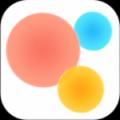 球球大作战破解版 V3.1.2 安卓版