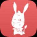 驴迹导游 V2.3.2 安卓版