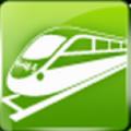 天翼火车通 V2.132-20130618 安卓版