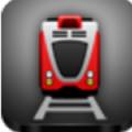 查火车 V1.0 安卓版