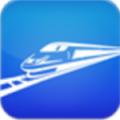 46644火车 V1.0 安卓版