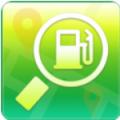 114加油站 V1.0.1.1 安卓版