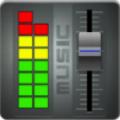 音效均衡器 V2.8.1 安卓版