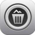安卓手机垃圾深度清理 V2.6.5 安卓版