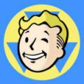 辐射:避难所(Fallout Shelter) V1.1 苹果版