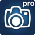 截屏工具专业版 V2.9.24 安卓版