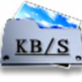 悬浮窗流量监控 V2.7.3 安卓版