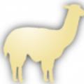 Llama情景模式安卓版