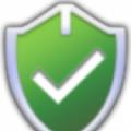 AFWall+网络防火墙安卓版