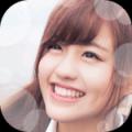 恋爱快门(Love Shutte) V1.0.1 安卓版