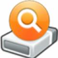 AndExplorer文件管理器 V3.0.1 安卓版
