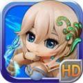 萌战无双HD内购破解版 V1.6 安卓版