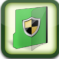 URSafe文件管理器 V2.9.140304 安卓版