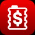 原油通安卓版_原油通手机appV1.0安卓版下载