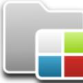 tetra filer文件管理器安卓版