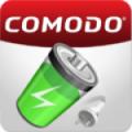 科摩多省电 V1.2.3 安卓版