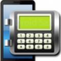 卓帆隐私保险箱安卓版