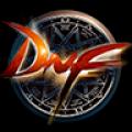 DNF地下城与勇士盒子 V3.0.11.3 官方版